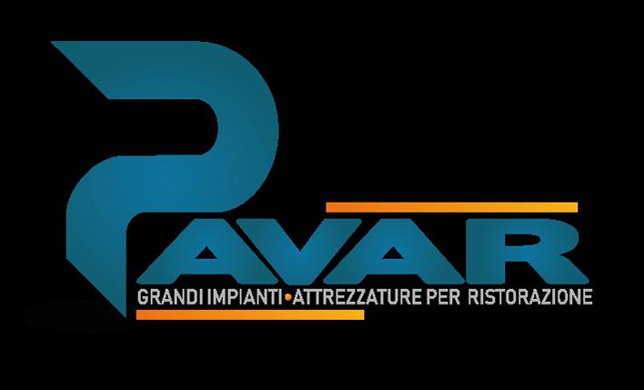 PAVAR___ok